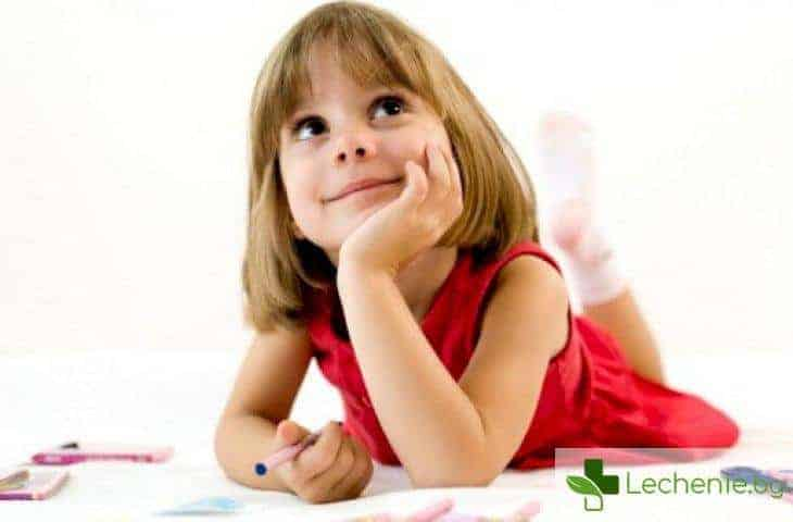 Как да научите вашето дете да лъже и защо сте длъжни да го направите
