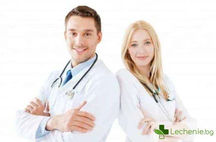 5 неудобни въпроса, които се притеснявате да зададете на вашия лекар