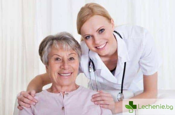 5 причини защо трябва да повикате лекар у дома