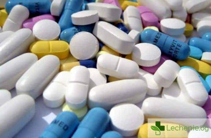 Таблетка за милион - топ 5 на най-скъпите лекарства в света