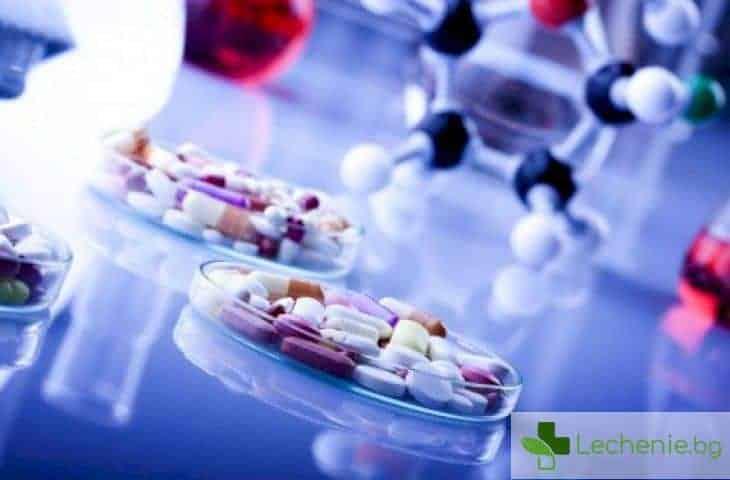 Топ 5 на най-скъпите, но безполезни лекарства
