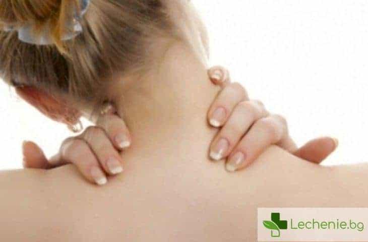 Болезнени лимфни възли на шията - най-вероятните причини