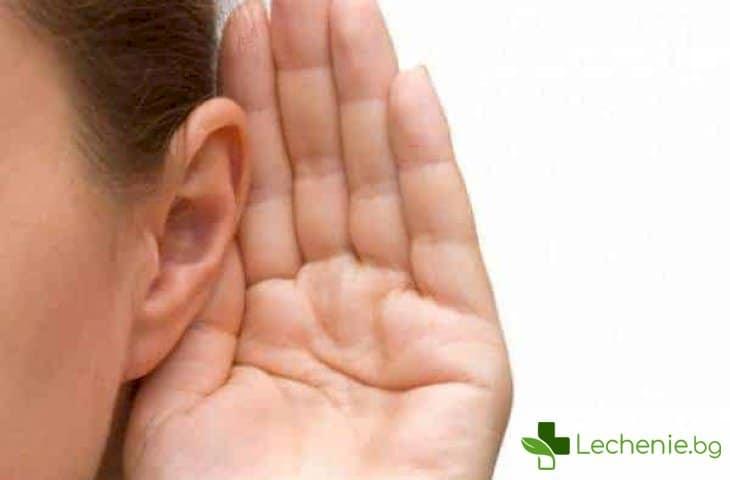Увеличени лимфни възли зад ухото - топ 10 причини и лечение