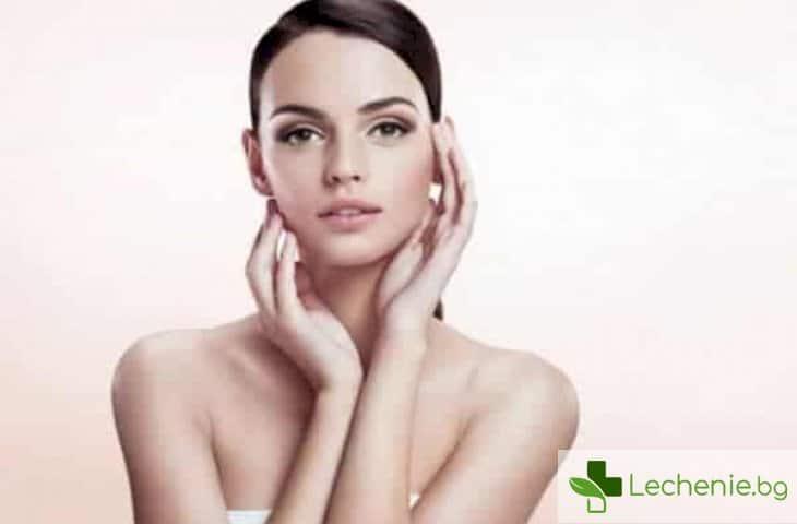 Когато тенът на лицето се промени - как да се справите с необичайния вид на кожата