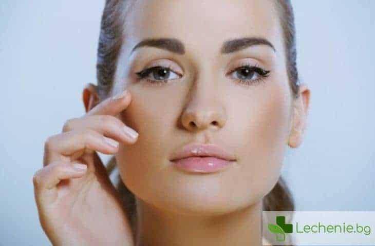 Подуване на лицето сутрин - възможни причини и начини за справяне с проблема