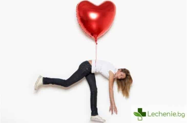 На кои жени им върви най-много с мъжете и в любовта