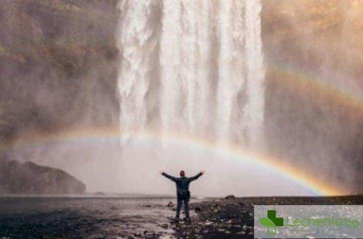 Ето как да намерите истинската си цел в живота