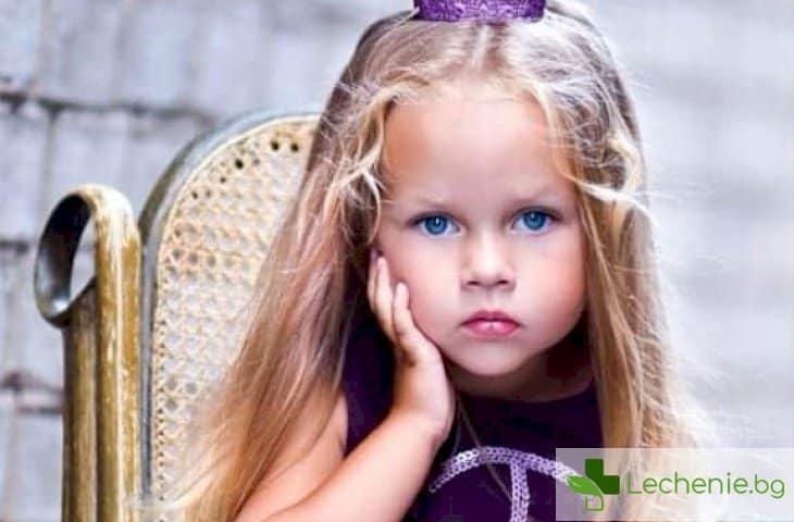 Ето защо игрите на принцеси са страшно вредни за малките момиченца