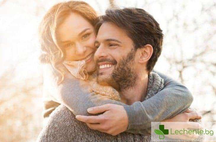 Добро момче или мачо - какви мъже избират жените