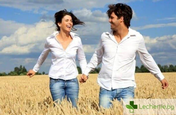 5 неща, които не трябва да казвате на партньора си по време на секс