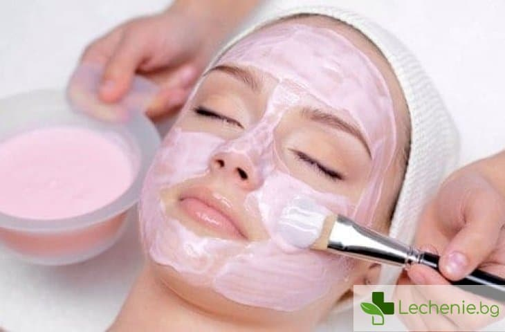 3 съвета как да се справите с мазна чувствителна кожа