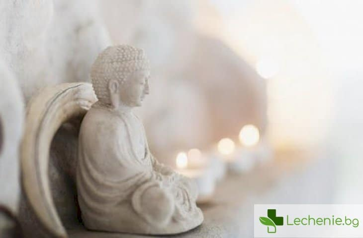 Ето как медицината използва медитацията - 3 фрапиращи примера