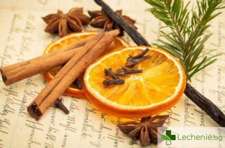 Как да се избавим от неприятните миризми у дома