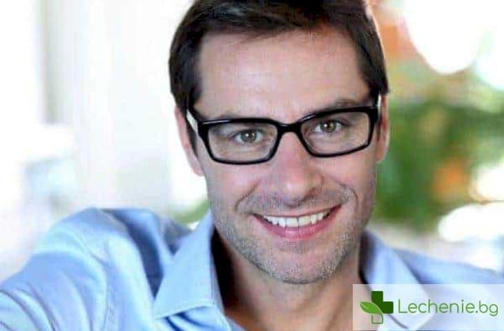Очила за компютър и за шофиране - защо са необходими за всеки