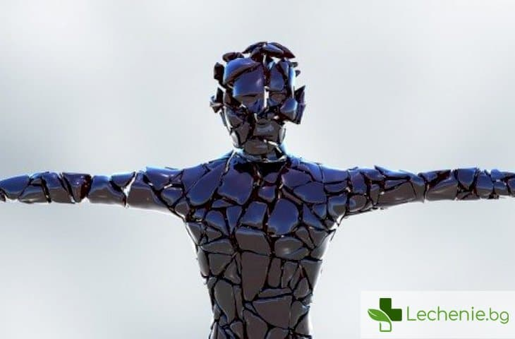 Бионичното бъдеще е вече тук - ще бъдем ли завладени от киборги