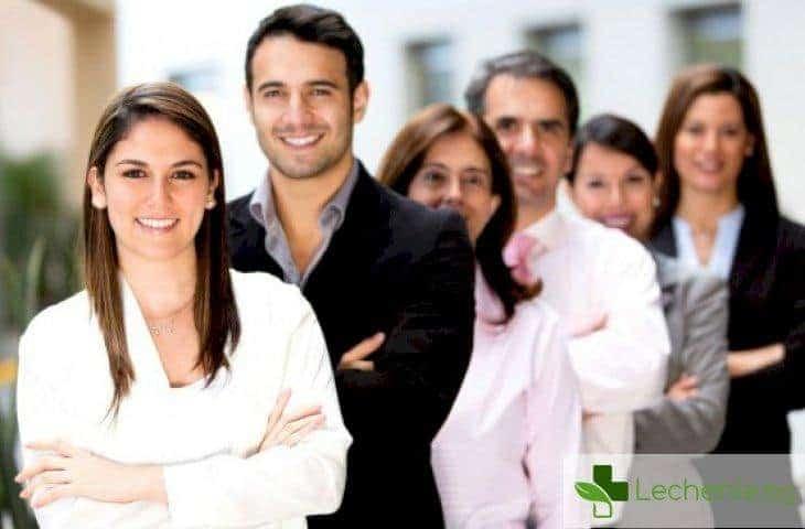 7 навика на добре организираните хора