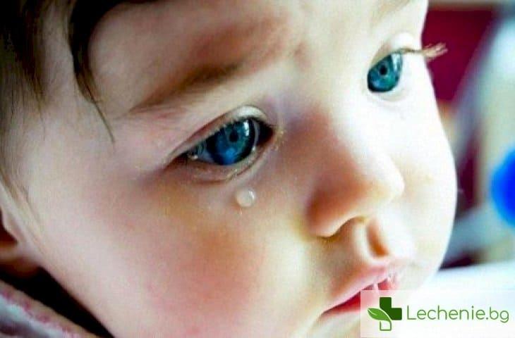 Какви са последствията от жестокото отношение към децата