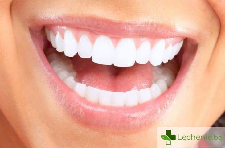 Оток на лигавицата на устната кухина - тревожен симптом
