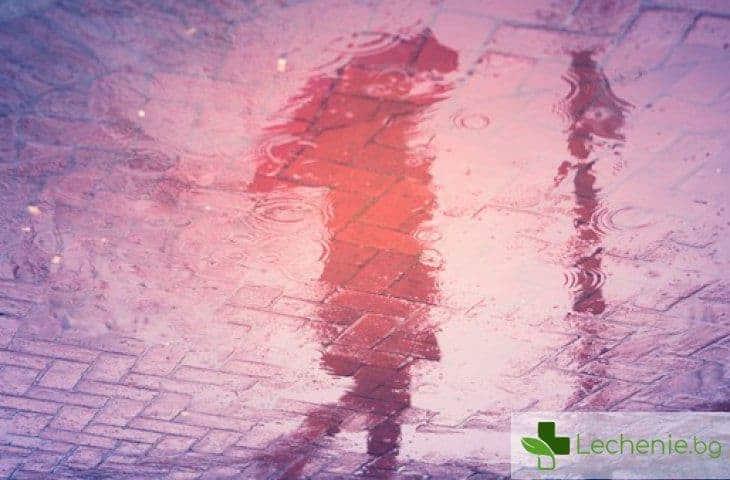 Живот след отслабването - 4 фатални удара по психиката