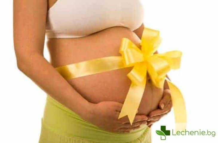 Стимулация на овулация - метод за лечение на безплодие
