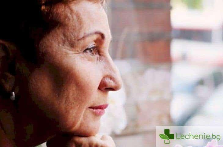 Откриха как загубената памет при Алцхаймер може да се възстанови напълно