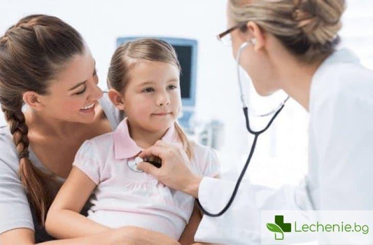 Загадката на педиатъра - майки срещу лекари