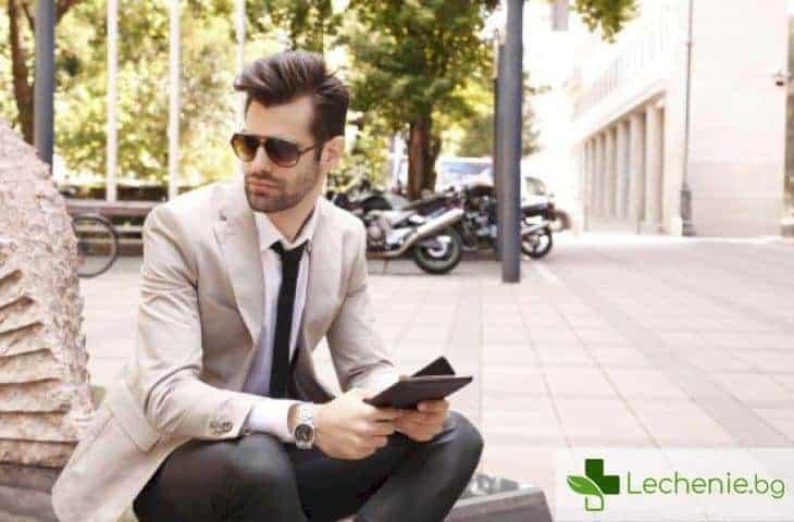 3 навика на перфекциониста, които ще ви направят по-добри във всичко, което предприемете