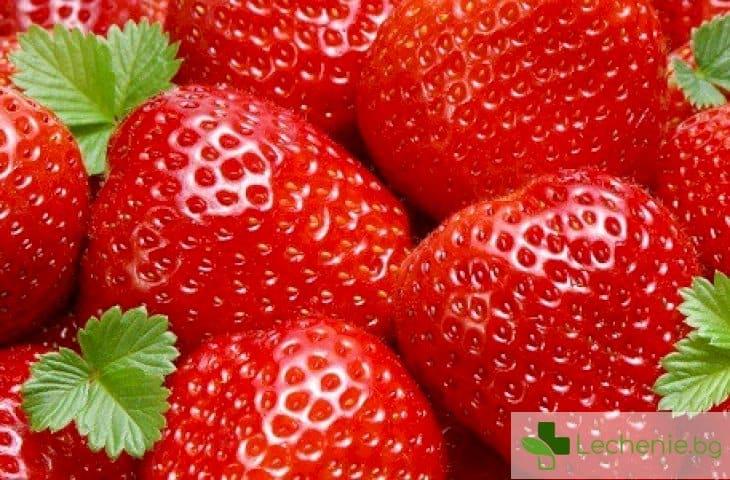 Топ 7 на най-добрите плодови сокове за разреждане на кръвта