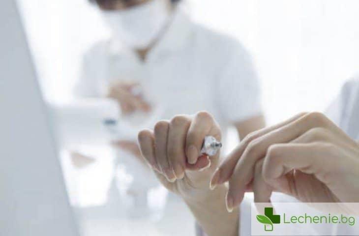 Какво лепи медицинското лепило - от поливинилбитурал до силикон
