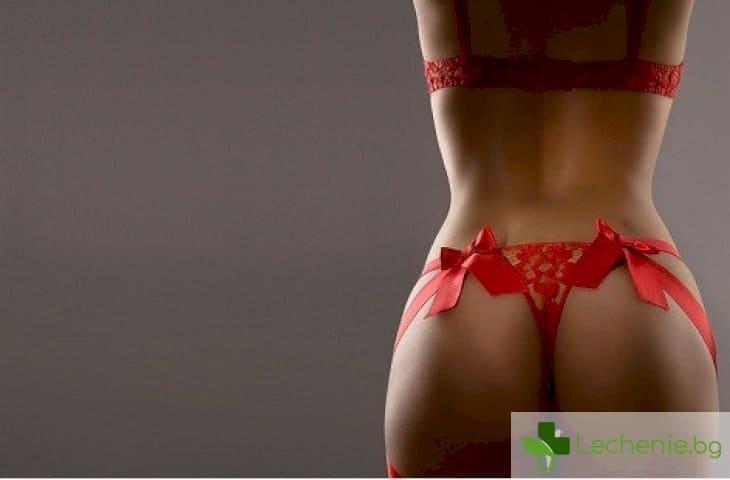7 причини, поради които не е желателно носенето на прашки