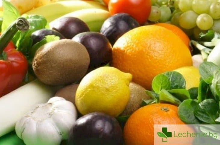 Защо даваните от няколко десетилетия препоръки  за здравословно хранене са необосновани
