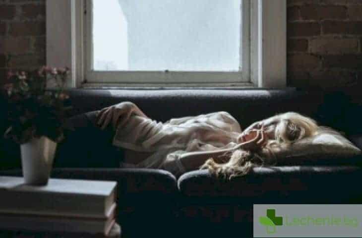 Ето кой сутрешен навик ще ви помага да намирате решение на всички проблеми