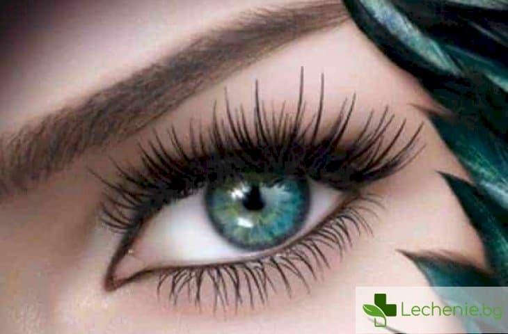 Топ 5 на най-рисковите козметични процедури