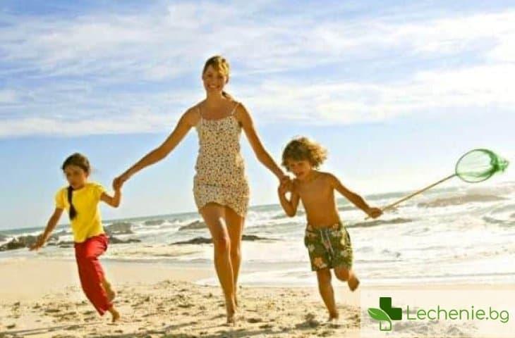 7 златни правила за профилактика на псориазис
