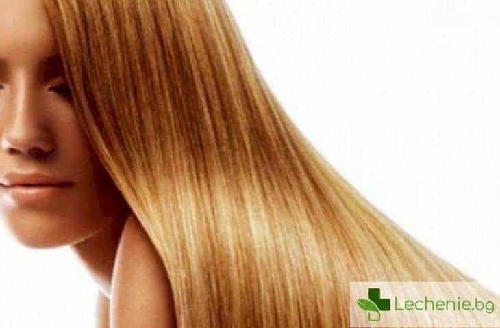 Имунната система участва в растежа на косата