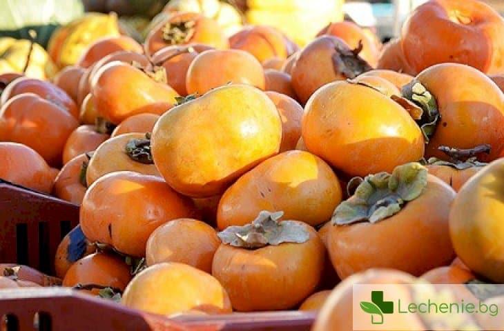 Райската ябълка - плодът на доброто настроение