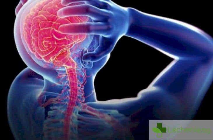 Откриха рецептор - ключ към унищожаването на хроничните болки