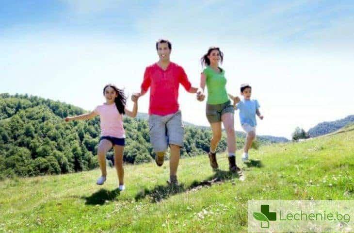 7 навика на родителите, които пречат на децата да станат лидери