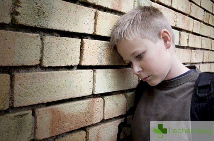 7 страшни обиди, които децата никога не прощават на родителите си