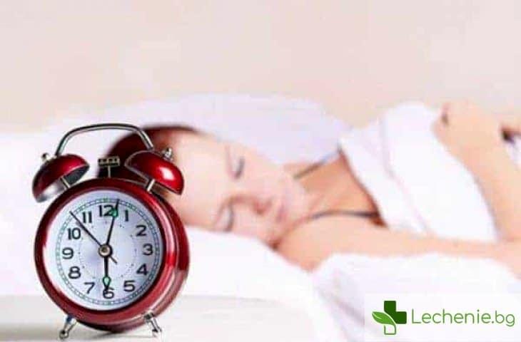Вредно ставане - защо е опасно за здравето да се събуждаме с будилник