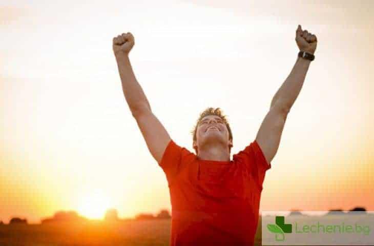 Топ 3 ефективни начина за укрепване на самодисциплината