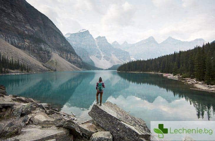 Да живееш соло - топ 4  най-големи заблуди за самотата