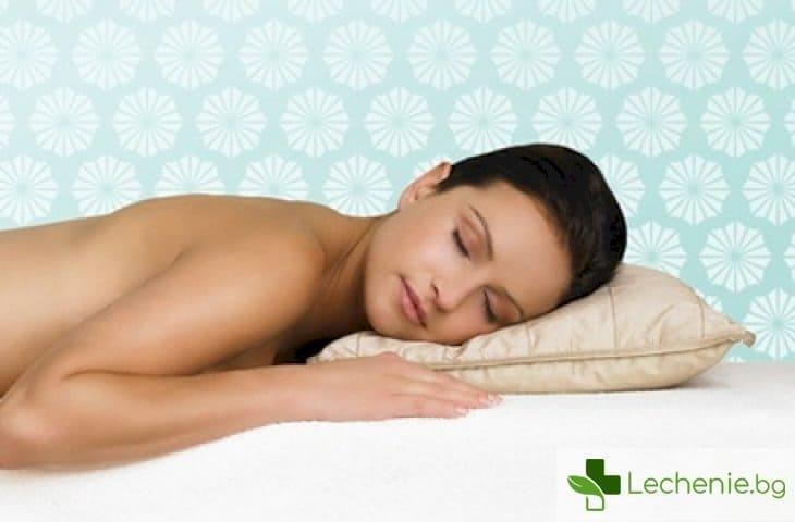 9 трика за по-качествен сън