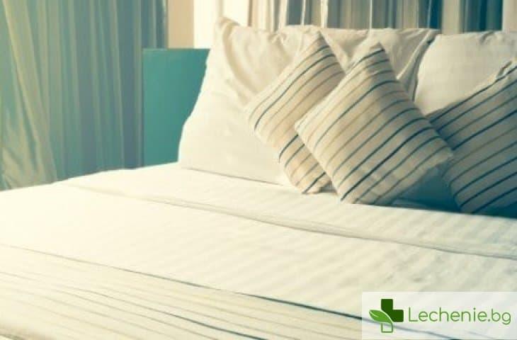 Утрото е по-мъдро от вечерта - как сънят помага за вземането на правилни решения
