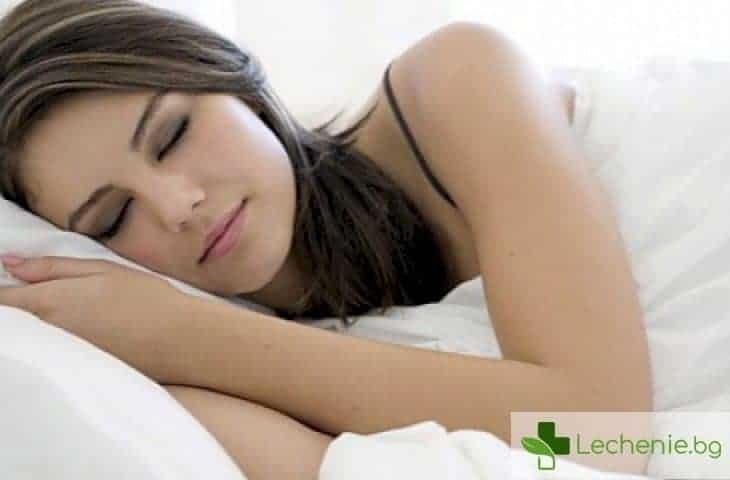 10 съвета как да спим по-добре в горещите и задушни летни нощи