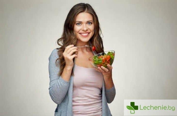 Топ 3 диети, опасни за здравето на сърцето