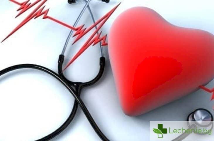 Клетки в коронарните артерии могат да регенерират сърдечната тъкан