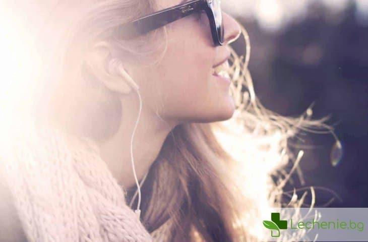 Защо трябва да слушаме сърцето си, а не ума си?