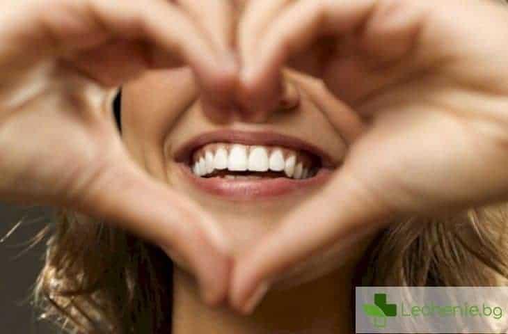 Зъбобол в сърцето - как кариесът води до инфаркт