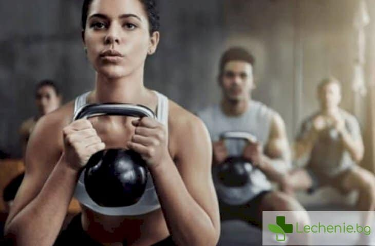 Топ 5 фитнес съвета, които НЕ трябва да слушаме